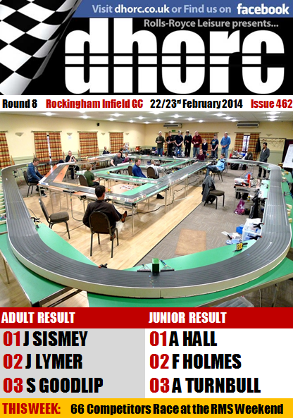 Cover08