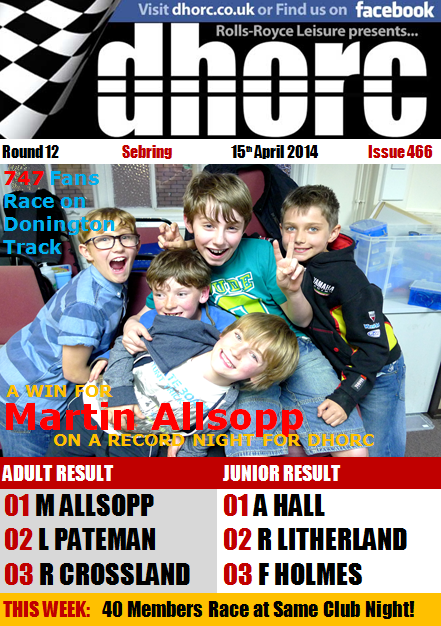 Cover466