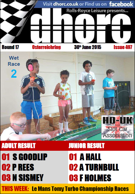 Cover497