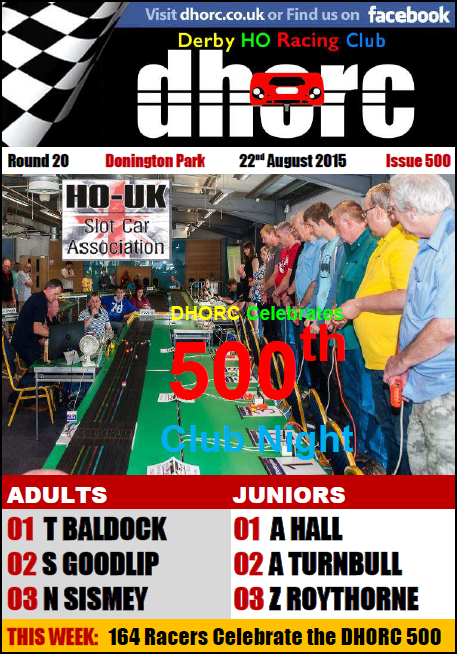 Cover500