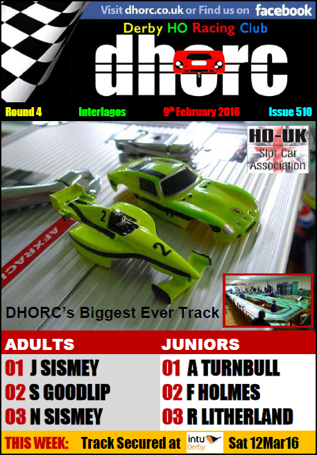 Cover510